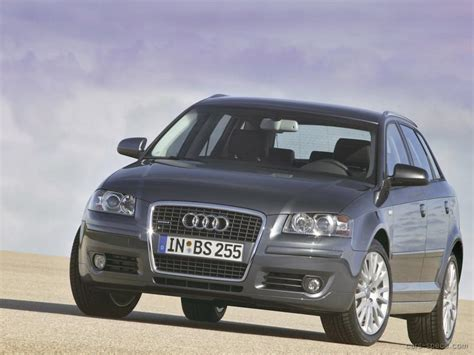 audi a3 wagon price 2007 audi a3 wagon specifications pictures prices