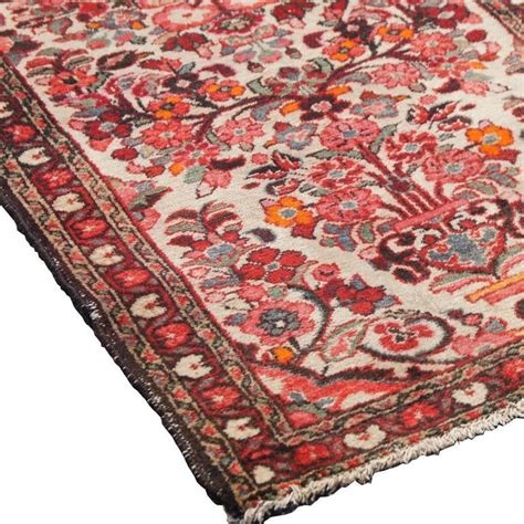 Woven Rugs For Sale by Handwoven Borchalou Rug Runner For Sale At 1stdibs