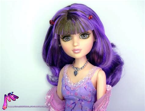 146 best images about moxie teenz moxie girlz dolls on