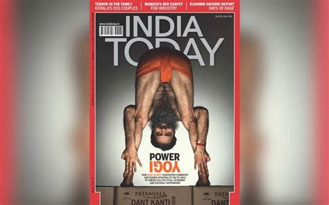 in india today cover here s all you need to about the