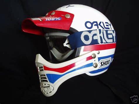 vintage motocross helmets 360 best vintage helmets images on pinterest hard hats