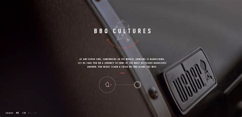 best free web design best website designs of 2015 designmodo