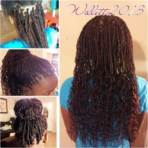 plaiting hair to grow it box braids pigtails and plaits pinterest boxes
