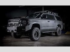 Armored Tactical SWAT Suburban, Bulletproof SUV: The ... 2017 New Ford Lifted Trucks For Sale