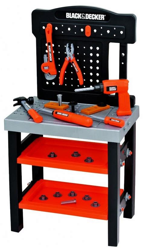kids work bench and tools best 25 toys for boys ideas on pinterest presents for boys presents for children