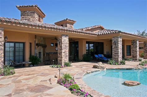 wonderful home depot lake elsinore picture home gallery
