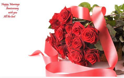 wedding gift wishes happy anniversary wedding wishes