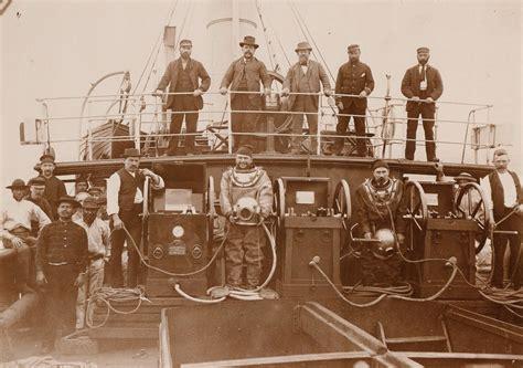 barco vapor alfonso xiii recuerdos del pasado alfonso xii tres barcos y un rey