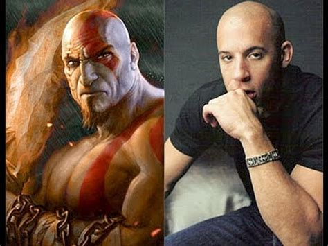 actor parecido a gerard butler top 10 best actors to be kratos in the god of war movie