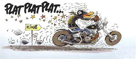 Motorradfahren Ber 50 by Bar On
