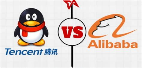 alibaba vs tencent 24 alibaba infographics about jack ma the chinese