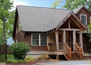 log cabins for rent in brevard nc image collection