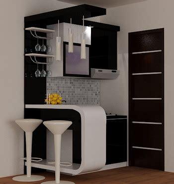 Gs Claris Set 2 Bangku Anak Dan Meja Anak Fantastic Hijau Dan Pink kitchenset pelangi desain interior kitchen set apartemen