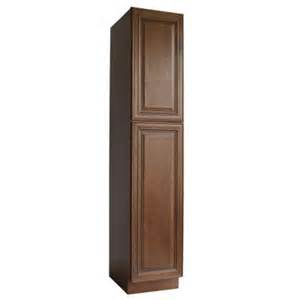 cabinet doors home depot lakewood cabinets 18x90x24 in all wood wall utility