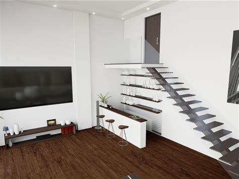 arch plan 3d architectural home design app unreal architectural rendering using unreal engine 4