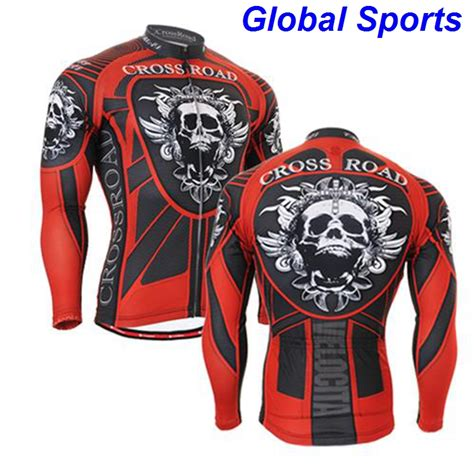 2017 mens clothing for cycling cycling