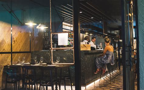 new year restaurants gold coast the gold coast s best new openings of 2016 so far gold