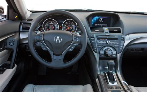 download car manuals 2012 acura rdx interior lighting 2013 acura tl sh awd interior photo 7