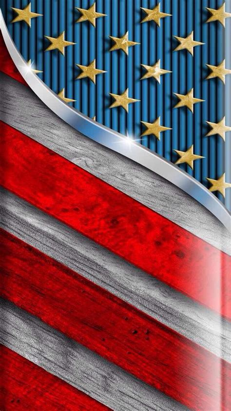 american flag wallpaper iphone 6s phone wallpapers 17 best images about backgrounds on pinterest iphone