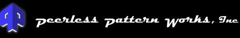 peerless pattern works peerless pattern works inc