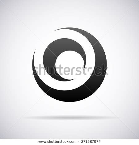 letter template design vector o logo stock images royalty free images vectors