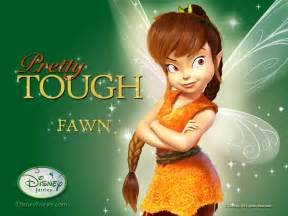 tinkerbell pixie hollow fairies disney fairies and pixie hollow images fawn hd wallpaper