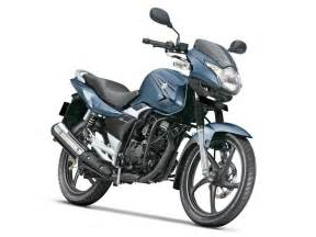 Suzuki Gs Bike Suzuki Bikes Price 2017 Models Specifications
