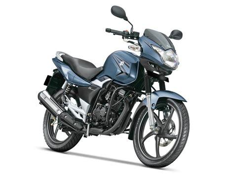 suzuki bikes price  latest models specifications