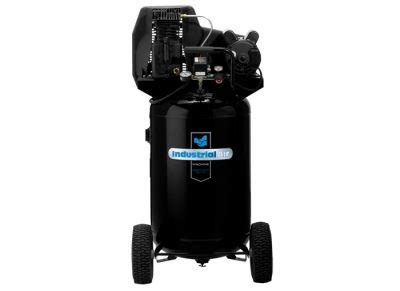 best air compressor reviews 2019 top for shop home use