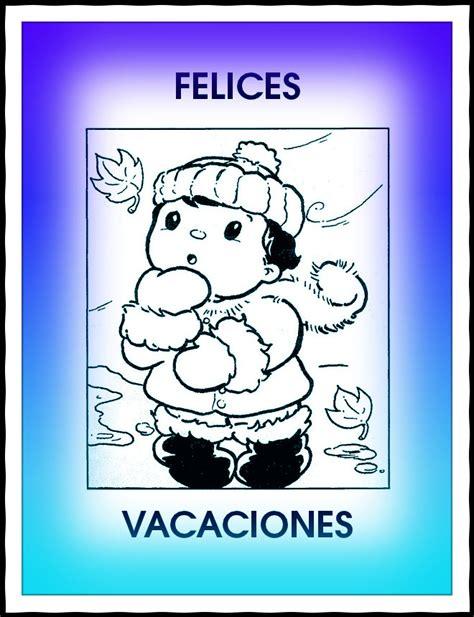 imagenes felices vacaciones de invierno 161 llegaron las vacaciones de invierno burbujitas