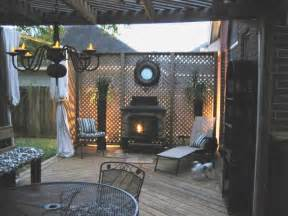 small patio ideas budget: achieve patio perfection on a budget yard ideas blog yardsharecom