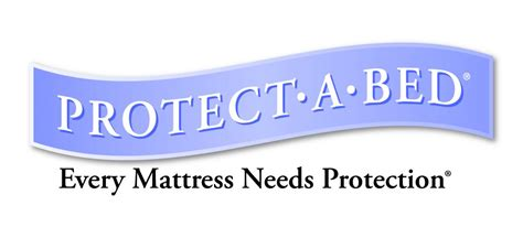 Protect A Bed Mattress Protector by Protect A Bed Gardners Mattress More