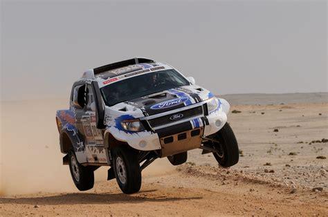 ford raptor rally rally car raptor autos post
