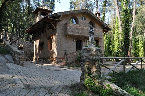 casa rural ermita santa maria de la sierra arroyo frio precios actualizados