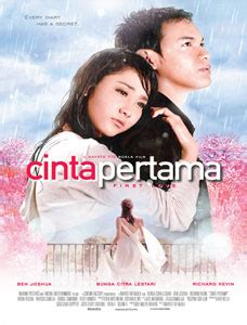film cinta bunga bunga citra lestari 30 soundtrack film indonesia paling