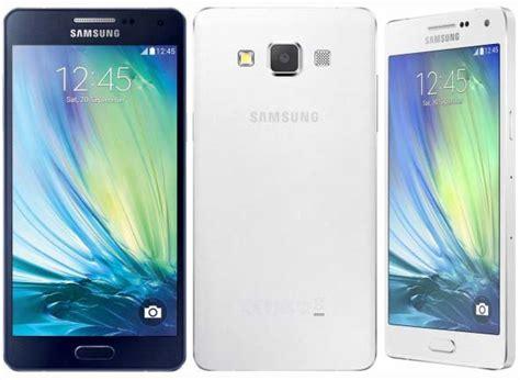 Hp Samsung Galaxy A5 Dan Spesifikasinya harga samsung galaxy a5 dan spesifikasi terbaru 2018 hp xiaomi