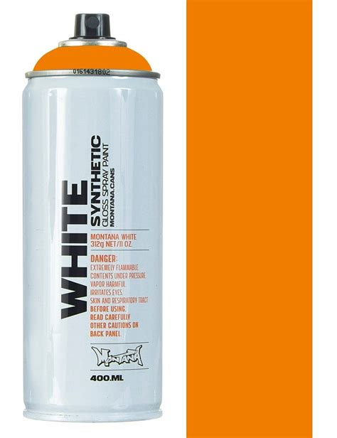 light orange spray paint bright orange spray paint 400ml spray paint supplies