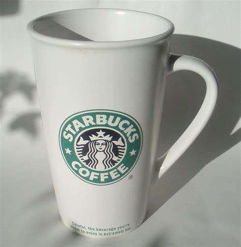 the gallery for gt starbucks coffee mug drawing