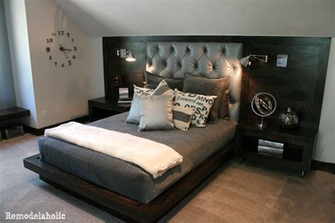 bedroom ideas for guys fabulous boys bedroom designs ideas