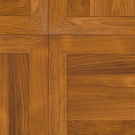wood flooring square texture seamless 05429