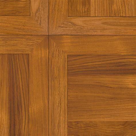 Wood flooring square texture seamless 05429