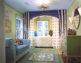 Girls Bedroom Ideas For Small Rooms Little Girls Bedroom Little Girl Room Designs