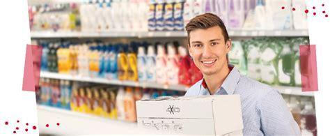 Bewerbung Einzelhandel Kosmetik Ausbildung Zum Kaufmann Im Einzelhandel M W Rossmann