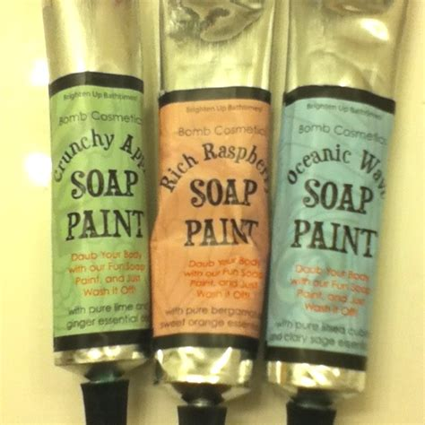 Soap Paints by 1000 Images About Painting On Soap On Paint