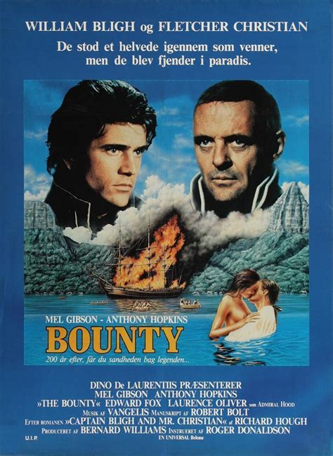 the bounty image gallery for the bounty filmaffinity