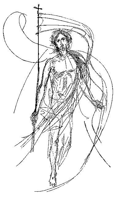 el da del relmpago 8408112031 la resurreccin del seor