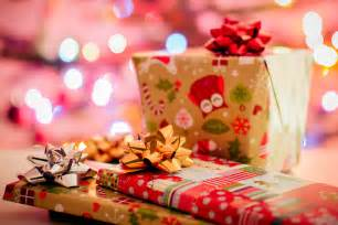 Christmas Gifts Christmas Toy Drive Food Hampers Deltassist Services