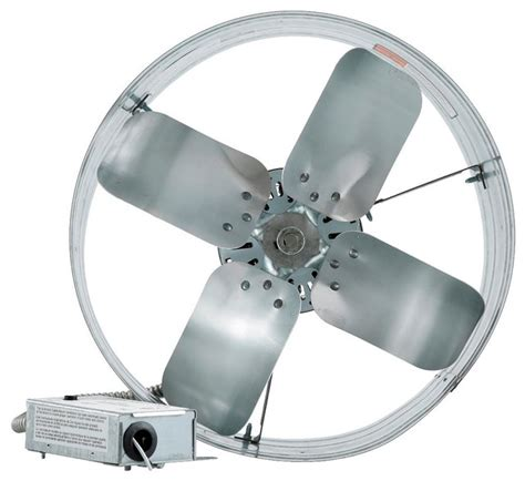 Cing Ceiling Fan by Ceiling Fan Thermostat 28 Images Westinghouse 7787400