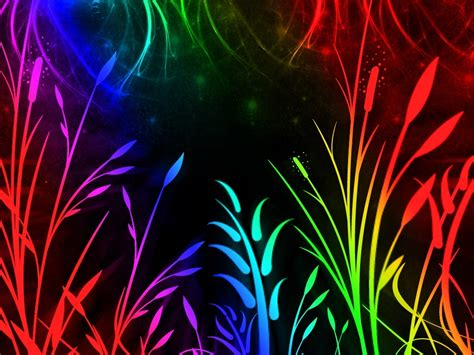 colorful stuff colorful stuff random photo 27682044 fanpop