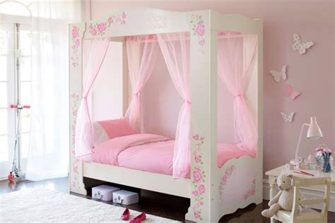princess bedrooms for girls pink princess girls bedroom ideas furniture wallpaper